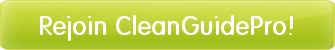 Clean Guide Pro - Online Janitorial Bidding And Estimating Software